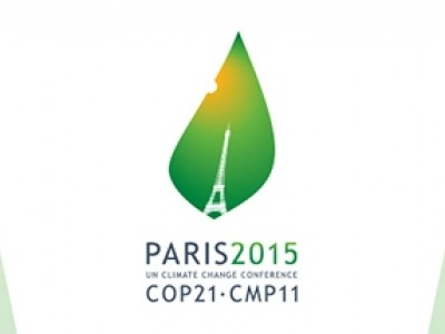 Nordesta Participa da COP 21 em Paris - França.
