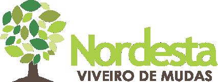 Nordesta - Viveiro de Mudas